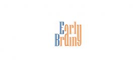 Early Brainy