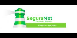 Encontro Seguranet