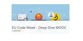 eucodeweek