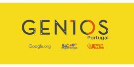 Gen10s