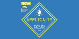 IMS Nova Challenge