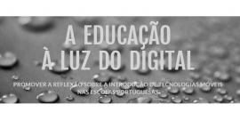 A Educação à Luz do Digital