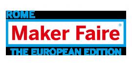 Maker Faire Rome 2016