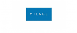 milage