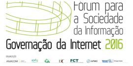 Privacidade na Internet | Direitos e Responsabilidades, que Futuro?