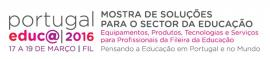 Portugal Educ@