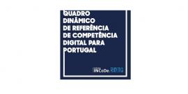 quadro dinamico referencia competencia digital