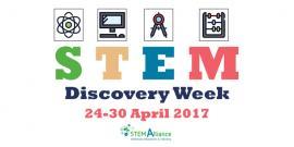 STEM week