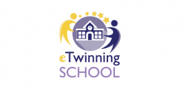 Selo de Escola eTwinning