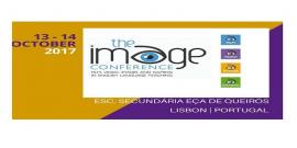 Imagem do log da conferencia