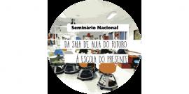 Seminário AEI