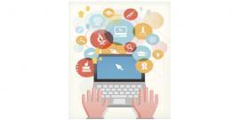 seminário educação digital