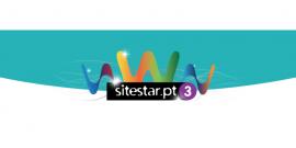 Sitestar3
