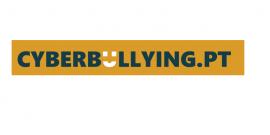 mes_ciberbuling