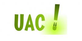 uaclogo