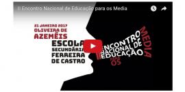 Video Difusão II ENEM